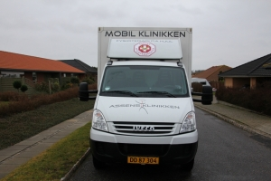 Mobil-klinikken-1-300x200