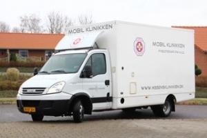 Mobil-klinikken-3-300x200