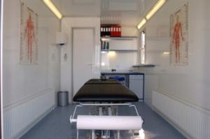 Mobil-klinikken-4-300x199