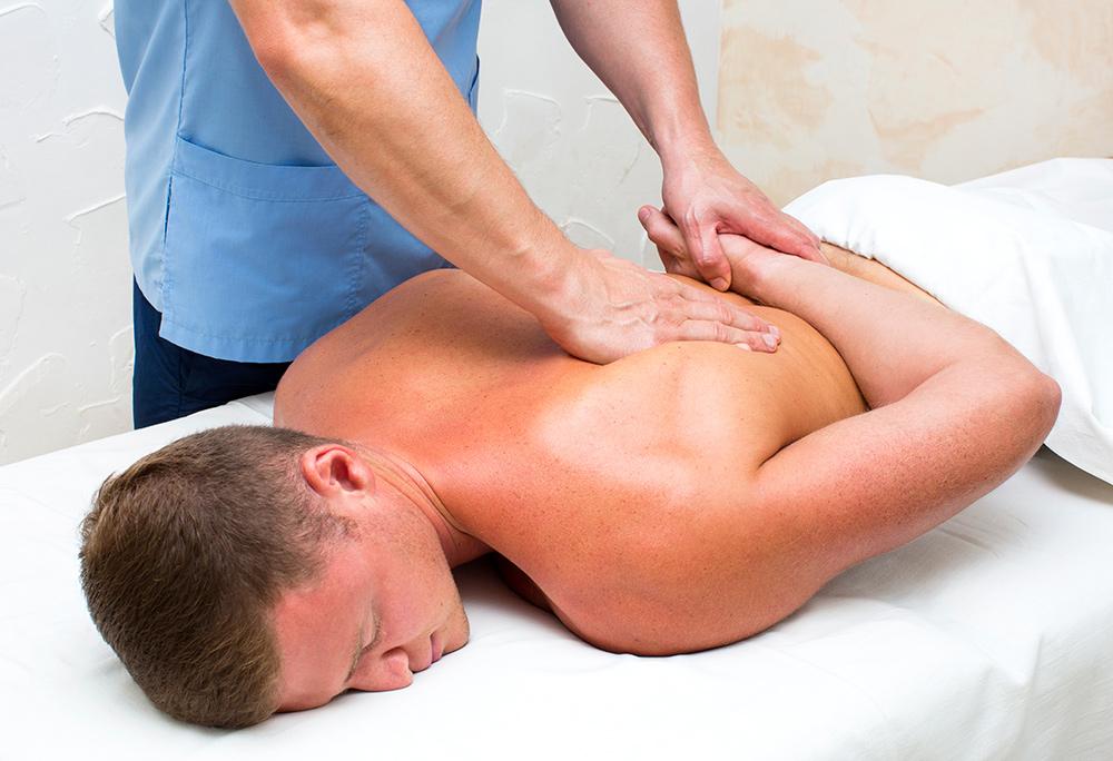 fysioterapi-assensklinikken