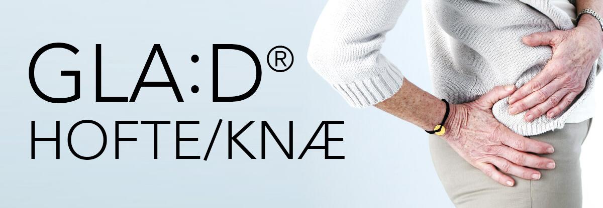 glad-hofte-knæ-assensklinikken