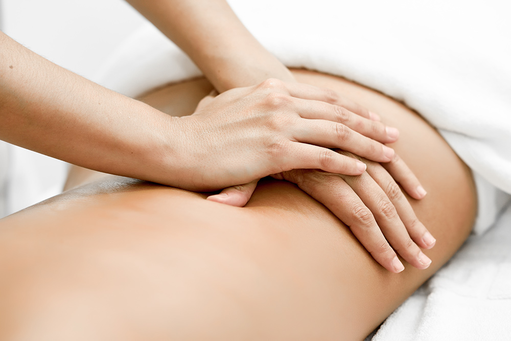 massage-assensklinikken